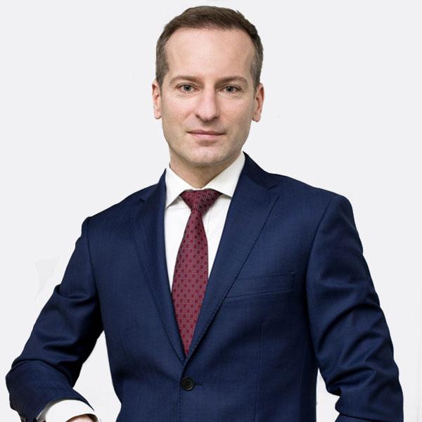 Maciej-Michalewski