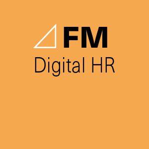Digital-HR2